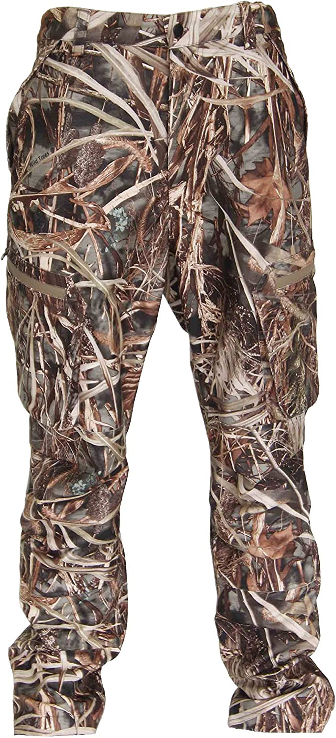 67% Very popular OFF of fixed price Wildfowler Waterproof Pants Power