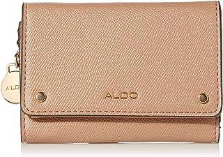 ALDO Women's Pietrarubbia Wallet