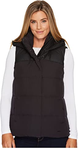 f72acd6194 TNF Black. 102. The North Face. Novelty Nuptse Vest