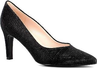 a8dd1919f5edb Peter Kaiser EBBY 76391 Women Court Shoes,Heel Shoes,Evening,Elegant