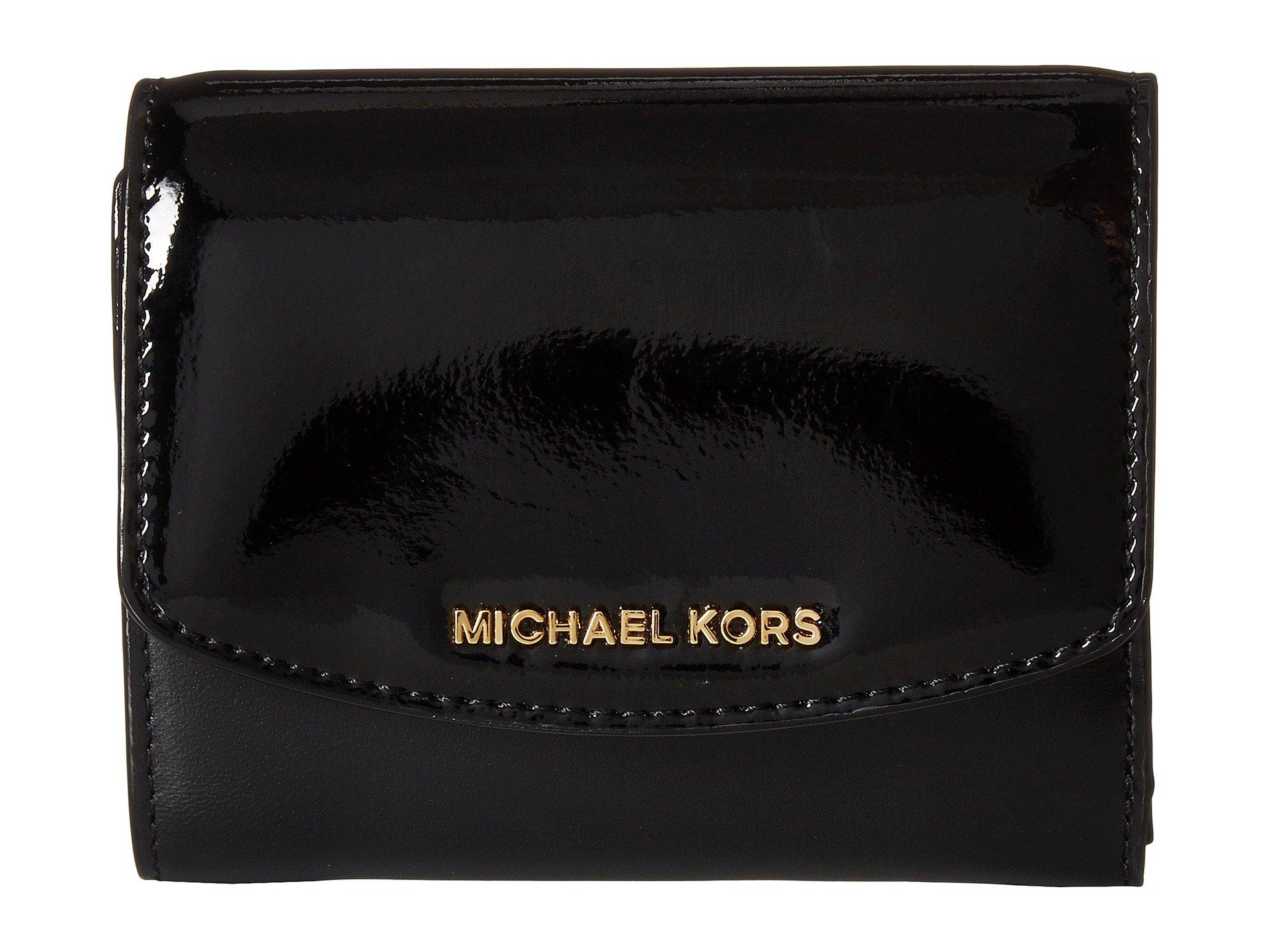 Monedero para Mujer MICHAEL Michael Kors Ava Carryall Card Case  + Michael Kors en VeoyCompro.net