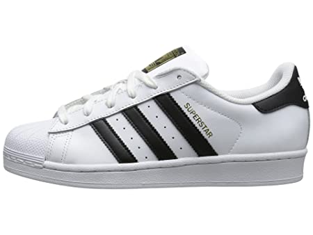 how to clean Adidas Superstars | How to clean white shoes