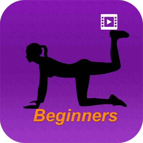 Ultimate-Pilates-for-Beginners-with-Video
