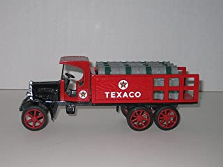 Best texaco toy truck Reviews