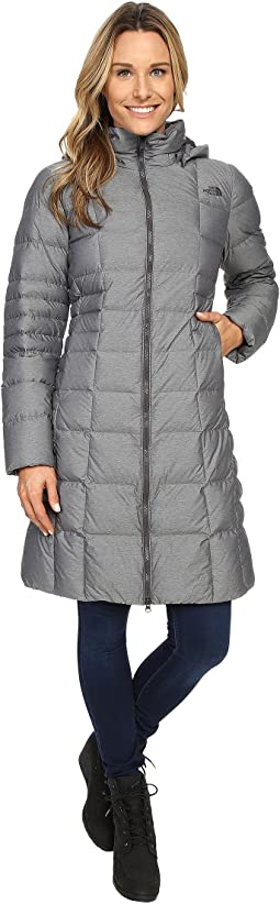 46c70a72c2 Metropolis Parka II. Like 540. The North Face