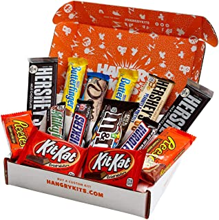 Best valentine's candy for him Reviews