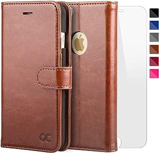 Best flip phone case iphone 6s Reviews