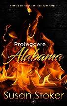 Scaricare Libri Proteggere Alabama (Armi & Amori Vol. 2) PDF