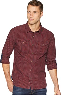Chapland Long Sleeve Shirt