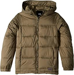 Woodcrest MTE Jacket (Big Kids)
