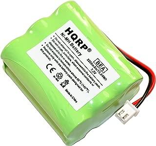 Best tdk boombox batteries Reviews