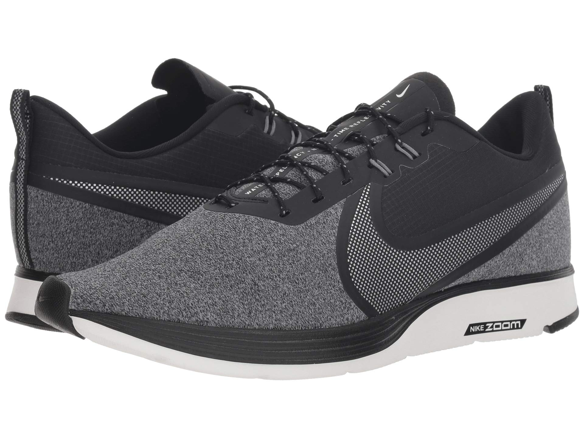 Nike Zoom Strike 2 Shield