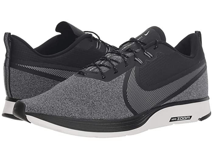 separation shoes cb8aa 125a5 Nike Zoom Strike 2 Shield | 6pm