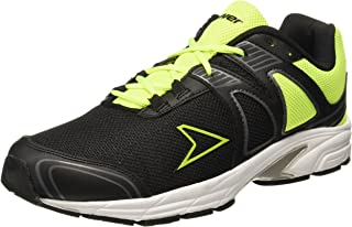 Power Men's Zander Running Shoes
