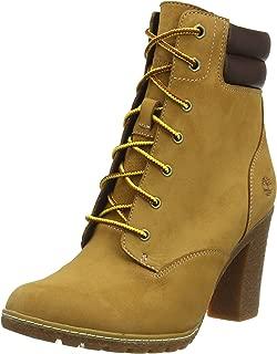 Suchergebnis auf für: Timberland Stiefel