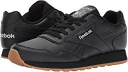 97330d1ffce Men s Reebok Sneakers   Athletic Shoes