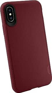 Best no case iphone x Reviews