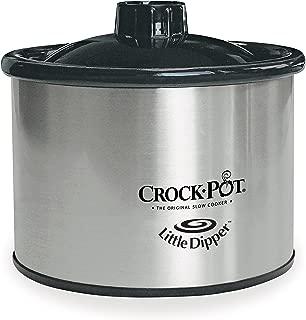Best mini crock pot cheese dip Reviews