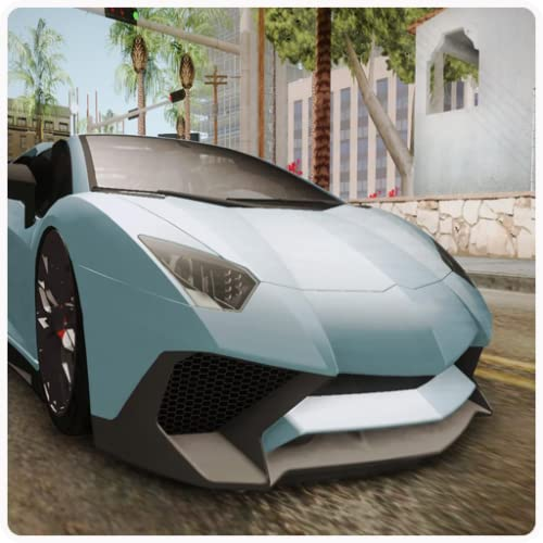 Car Racing Best Driving