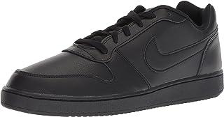 Nike Men's Ebernon Low-Top Sneakers
