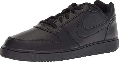 Nike Herren Ebernon Low Aq1775-003 Turnschuhe