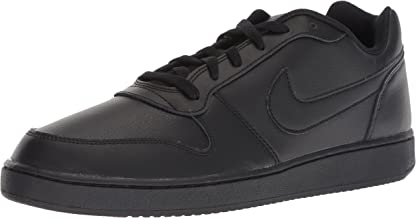 Nike Nike Ebernon Low Men's Athletic & Outdoor Sandals