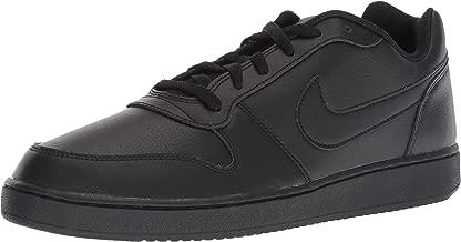 Nike Men's Ebernon Low