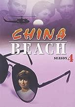 China Beach: Complete Season 4
