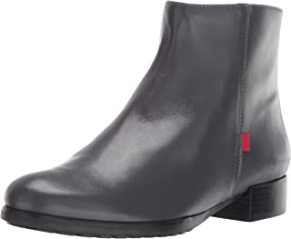Best grey patent ankle boots Reviews