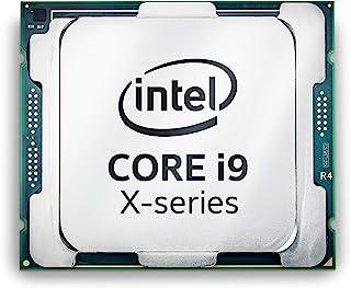 Intel Core i9-9900X X-Series Tray