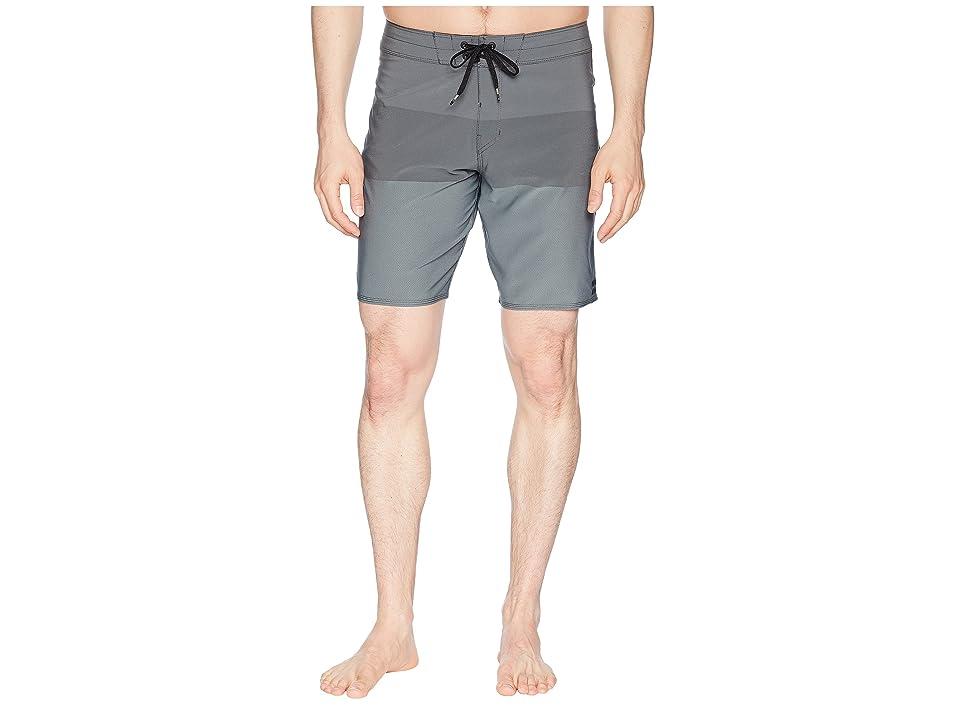 Billabong Tribong Airlite Boardshorts (Grey) Men