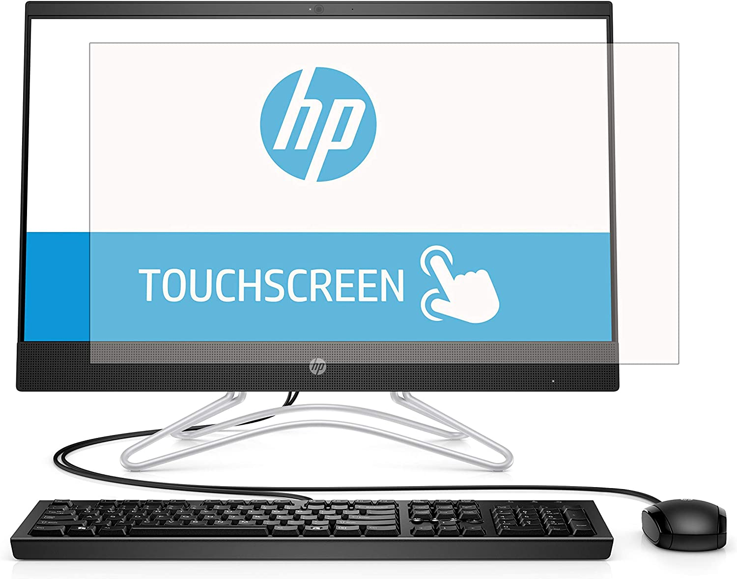 PcProfessional Screen Protector Set of 2 Sales results No. Outlet SALE 1 One All HP 24 for in