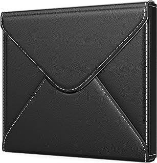 "MoKo Kindle Oasis 7"" Sleeve Case, Premium Custodia Morbida Cover Protettiva in PU Cuoio Compatibile con Amazon 7"" Kindle O..."