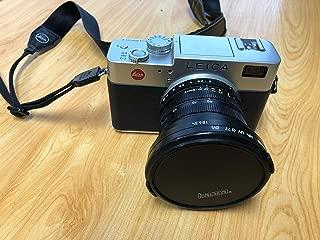 Leica 'Digilux 2' 5MP Digital Camera with 3.2x Optical Zoom