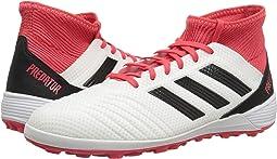 adidas - Predator Tango 18.3 Turf