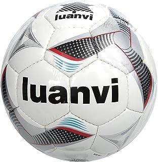 Amazon.es: Fútbol sala: Deportes y aire libre: Zapatillas, Guantes ...