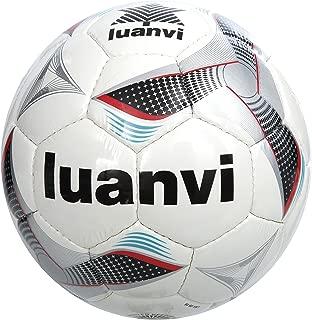 Amazon.es: Luanvi - Competición / Balones: Deportes y aire libre