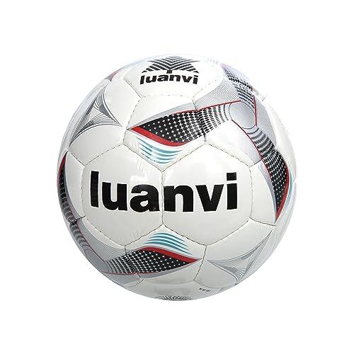 Balón Futbol: Amazon.es