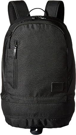 Nixon - The Ridge SE Backpack
