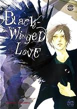 Black-Winged Love (English Edition)