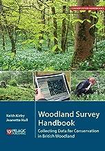 Best conservation of woodlands Reviews