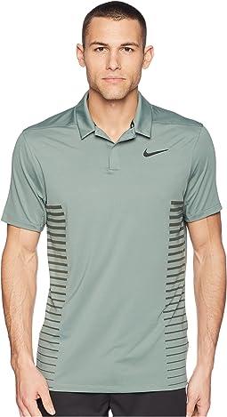 Nike Golf - Dri-FIT™ Victory Polo