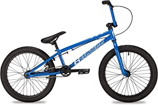 2019 Eastern Lowdown - Affordable BMX Bike to Get Started. Designed, Produced and Serviced by BMX Professionals.