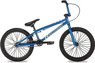 2019 Eastern Lowdown – Bicicleta BMX asequible para Empezar. Diseñado, producido y atendido por BMX Professionals.