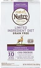 Best grain free diet meal plan Reviews