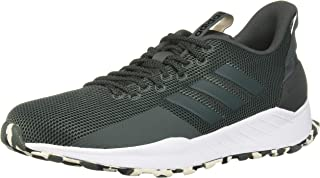 Best adidas ultra boost mens on sale Reviews