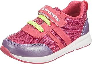 Kinetix VANES Kız bebek Sneaker