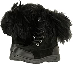 UGG Kids - Butte II Fluff (Little Kid/Big Kid)