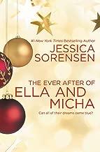 the secret of ella and micha movie