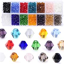 bugle beads wholesale